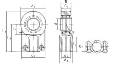 linear water pump circular water pump wiring diagram